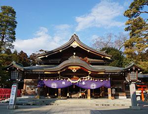名取TC:逢隈駅〜岩沼駅を歩く【約8km】阿武隈川を歩いて渡って歴史と文化を学ぶ旅